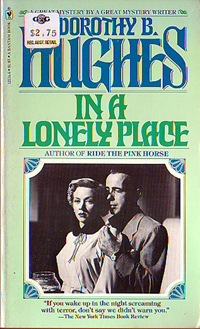 hughes_lonelyplace