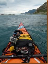 kayakdownundernzleg3-00754