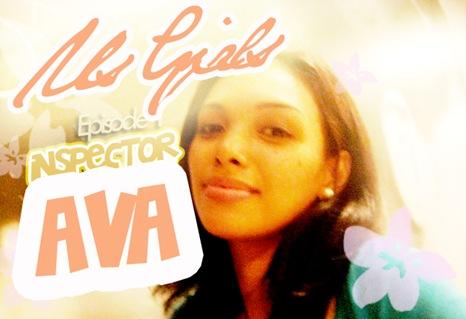 Inspector Ava2