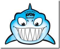 mascara de tiburon (8)