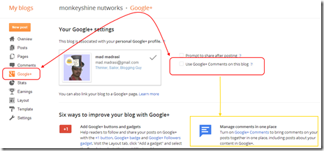 enable_google _comments_in_blogger