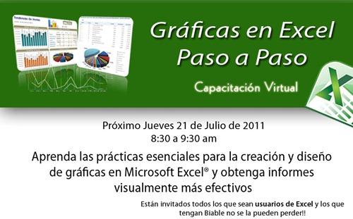 invitacion-graficas-en-excel_2