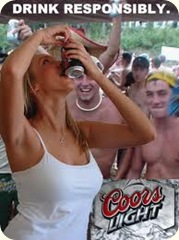 coors_light_shotgun