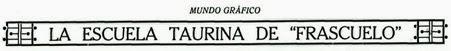 Mundo gráfico. 26-6-1912_Página_23 - copia