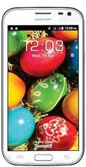Adcom-Thunder-A530-HD-Mobile