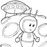 extraterrestre-13.jpg