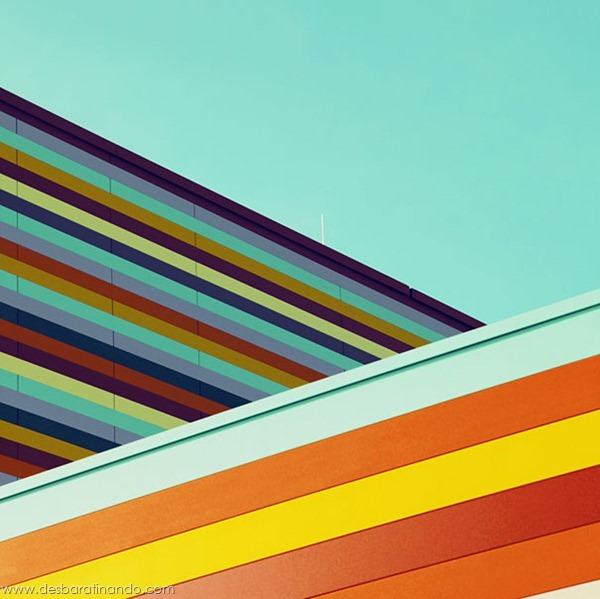 minimalista-paisagem-minimalist-urbanism-photography-matthias-heiderich-desbaratinando (5)