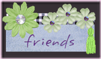 friends 7