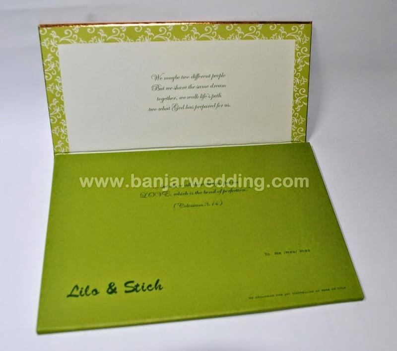 undangan pernikahan unik elegan banjarwedding_29.jpg