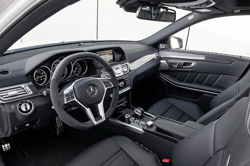Mercedes-Benz-E-63-AMG-27.jpg