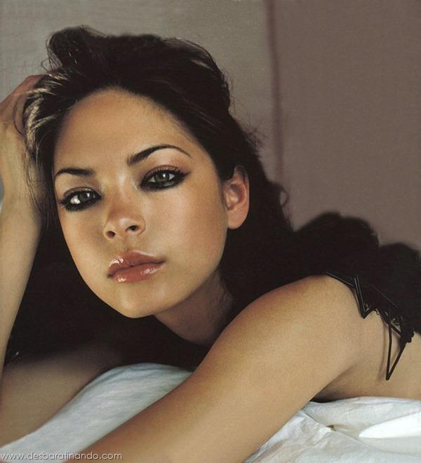 Kristin-Kreuk-lana-lang-sexy-sensual-photos-hot-pics-fotos-desbaratinando (16)