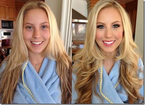 makeup-magic-before-after-001