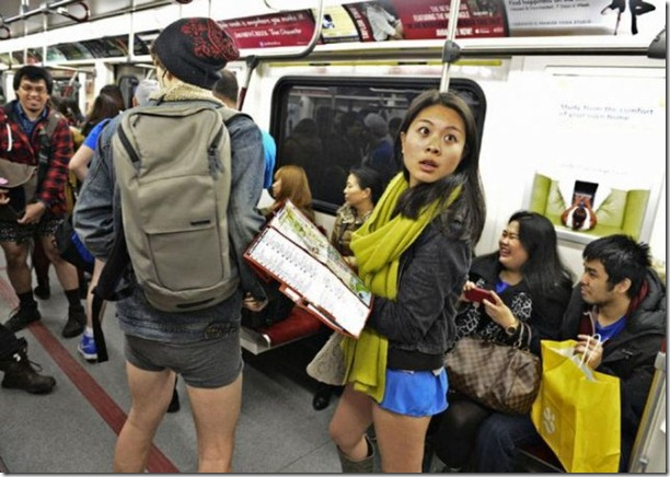 no-pants-subway-ride-29