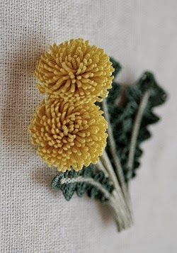 jungjung-fleur-3