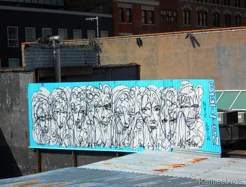 6. street art-kab