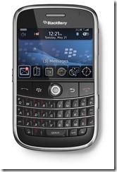 How To Reset Blackberry Handset  Avoid Soft Reset