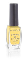 Sensique lakier_Strong&Trendy Nails_152
