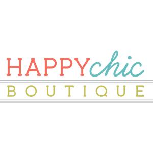 http://happychicboutique.com