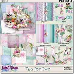 Tea-for-Two_Bundle_web