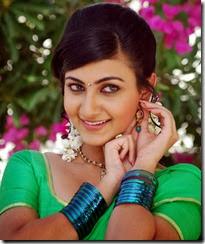 neelam_upadhyay_gorgeous_photo