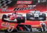 autorama wing racer f1 eletrico