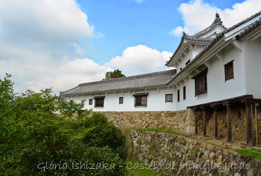 Glória Ishizaka - Castelo de Himeji - JP-2014 - 36