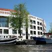 amsterdam_62.jpg