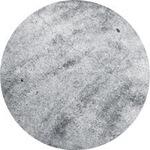 Darko ESSER - Clean Slate