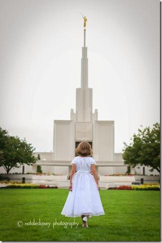Savhanna Boyer Baptism 2013 202