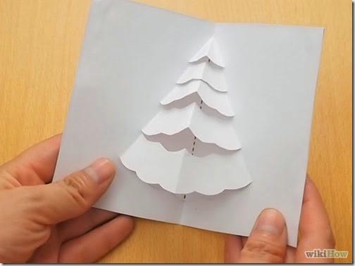 popup tarjeta navidad (1)
