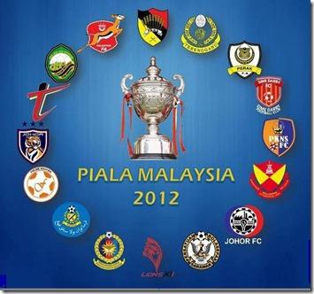 Keputusan-Undian-Piala-Malaysia-2012