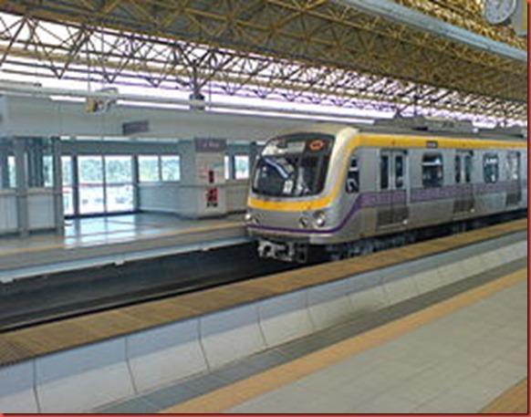 270px-LRT_J._Ruiz