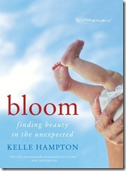 Bloom-book-cover