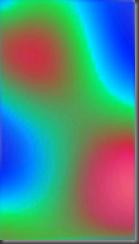 Plasma2