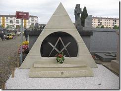CEmenterio de Montauban 039