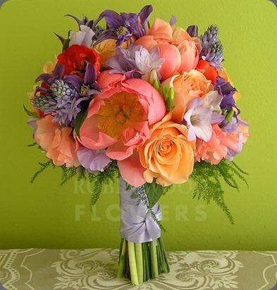 156541_457695374247831_1844593985_n robin wood flowers lavender scillia