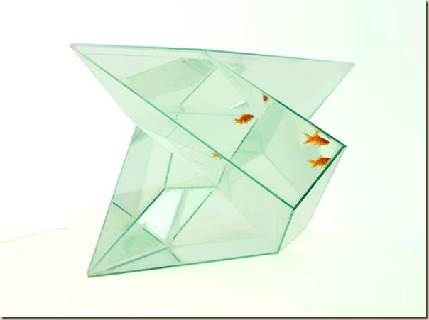 Aquariums créatifs et insolites-027