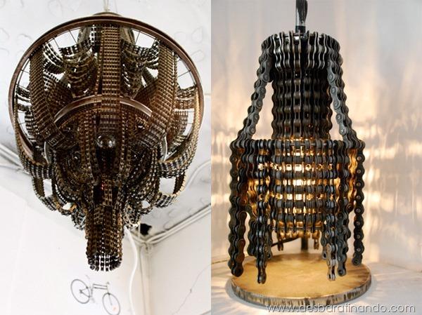 lustres-feitos-com-correntes-de-bicicleta-desbaratinando (2)