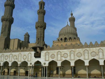 1. moscheea Al-Ahzar Cairo.JPG