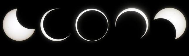 [eclipse%2520anular_3%255B2%255D.jpg]
