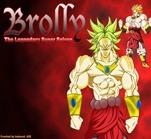 Dragonball 07