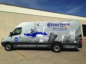 Ritter Road Show Van.jpg