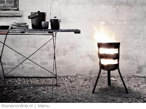 menu-fire-basket