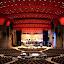 Oslo konserthus