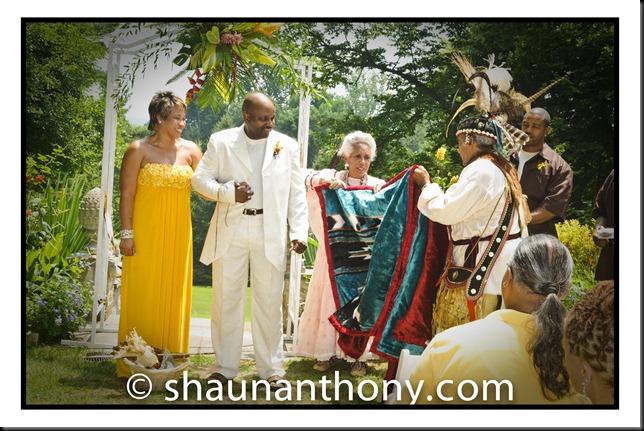 Edwards Wedding-319