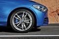 BMW-1-Series-3D-37