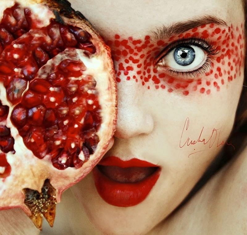 tutti-frutti-cristina-otero-5