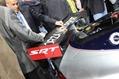 2013-SRT-Viper-GTS-R-26