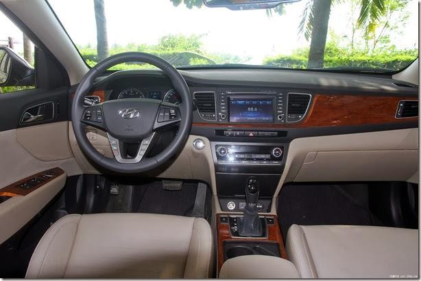 Hyundai-Mistra-Sedan-41[2]
