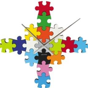 karlsson-wandklok-puzzel